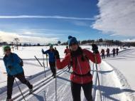 Vinterslepp 2016 1 Elin Røe Gullingsrud