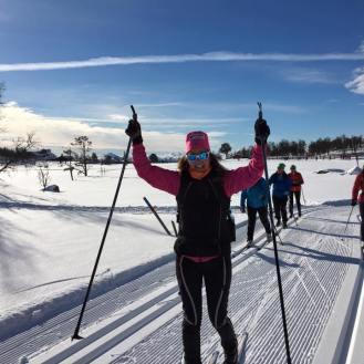 Vinterslepp 2016 2 Elin Røe Gullingsrud