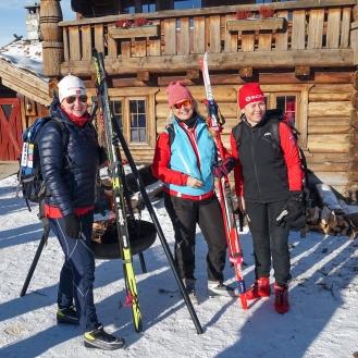 Vintersleppet 2017. Foto Solveig Hjallen-3