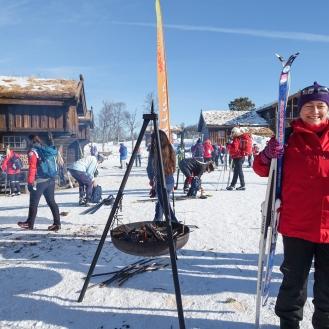 Vintersleppet 2017. Foto Solveig Hjallen-6