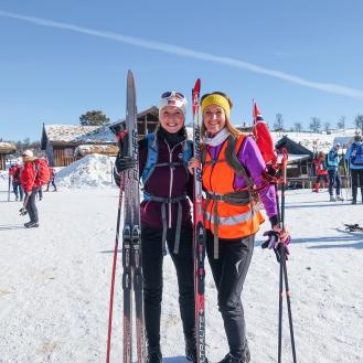 Vintersleppet 2017. Foto Solveig Hjallen-7